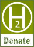 H20DonateButton